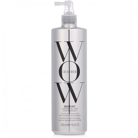 Color WOW Dream Coat Super Natural Sealant (500ml)