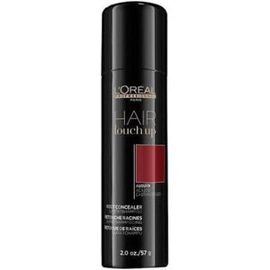 L'OREAL Hair Touch Up Auburn (57g)