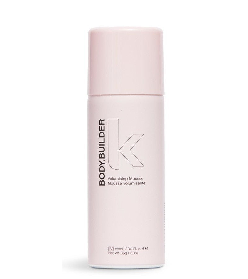 KEVIN MURPHY Body Builder (88ml)