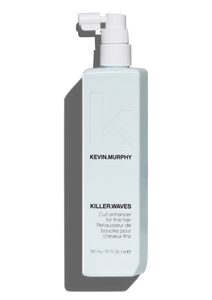 KEVIN MURPHY Killer Waves (150ml)