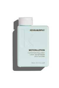 KEVIN MURPHY Motion Lotion (150ml)