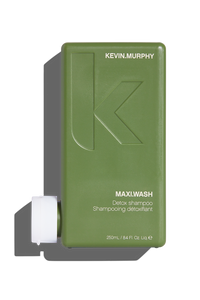 KEVIN MURPHY Maxi Wash (250ml)