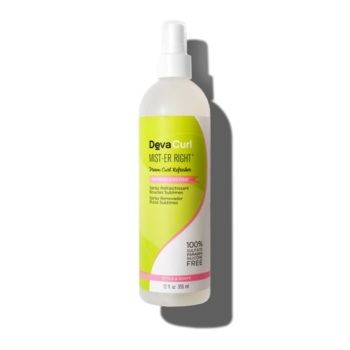 DevaCurl Mist-er Right (12oz)