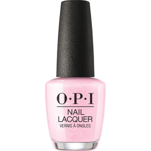 OPI Nail Lacquer Just Karate Kidding You (15ml)