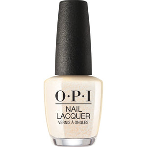 OPI Nail Lacquer Left My Yens In Ginza (15ml)