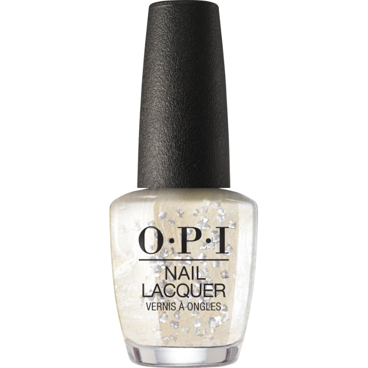 OPI Nail Lacquer This Shade Is Blossom (15ml)