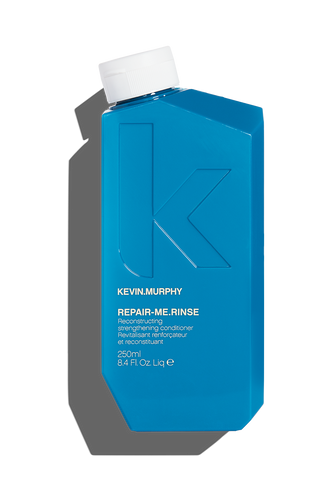KEVIN MURPHY Repair-Me Rinse (250ml)