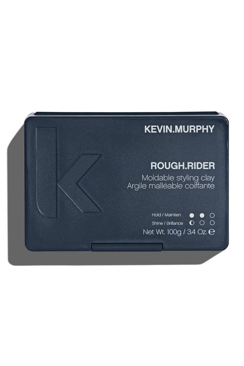 KEVIN MURPHY Rough Rider (30g)