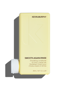 KEVIN MURPHY Smooth Again Rinse (250ml)
