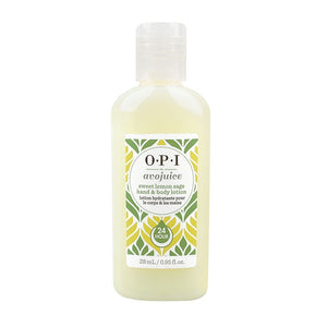 OPI Skin Care Avojuice - Sweet Lemon Sage (28ml)