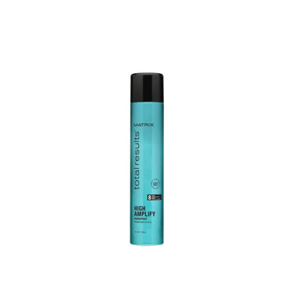 MATRIX total results HIGH AMPLIFY Hairspray (289g)