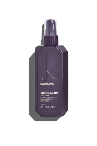 KEVIN MURPHY Young Again (15ml)