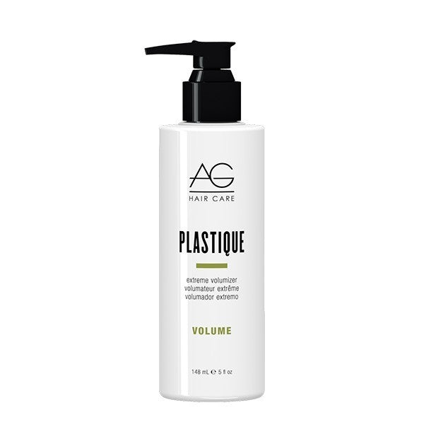 AG Plastique Extreme Volumizer (148ml)