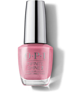 OPI Infinite Shine Aphrodite's Pink Nightie (15ml)