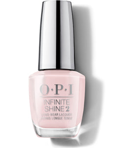 OPI Infinite Shine Baby, Take A Vow (15ml)