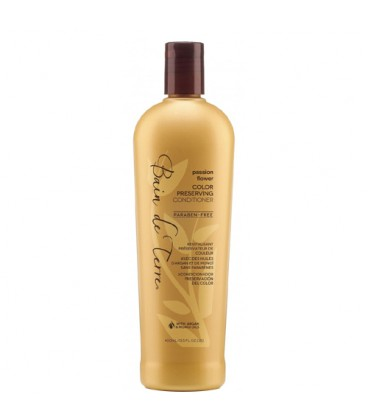 Bain de Terre Passion Flower Color Preserving Shampoo (1000ml)