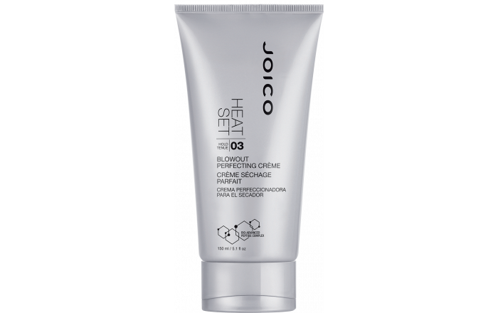 Joico Head Set Blowout Perfecting Creme (150ml)