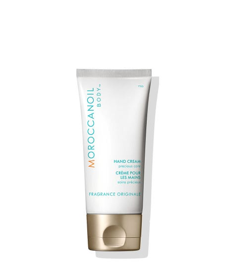 Morrocanoil Hand Cream Fragrance Originale (75ml)