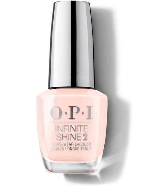 OPI Infinite Shine Bubble Bath (15ml)
