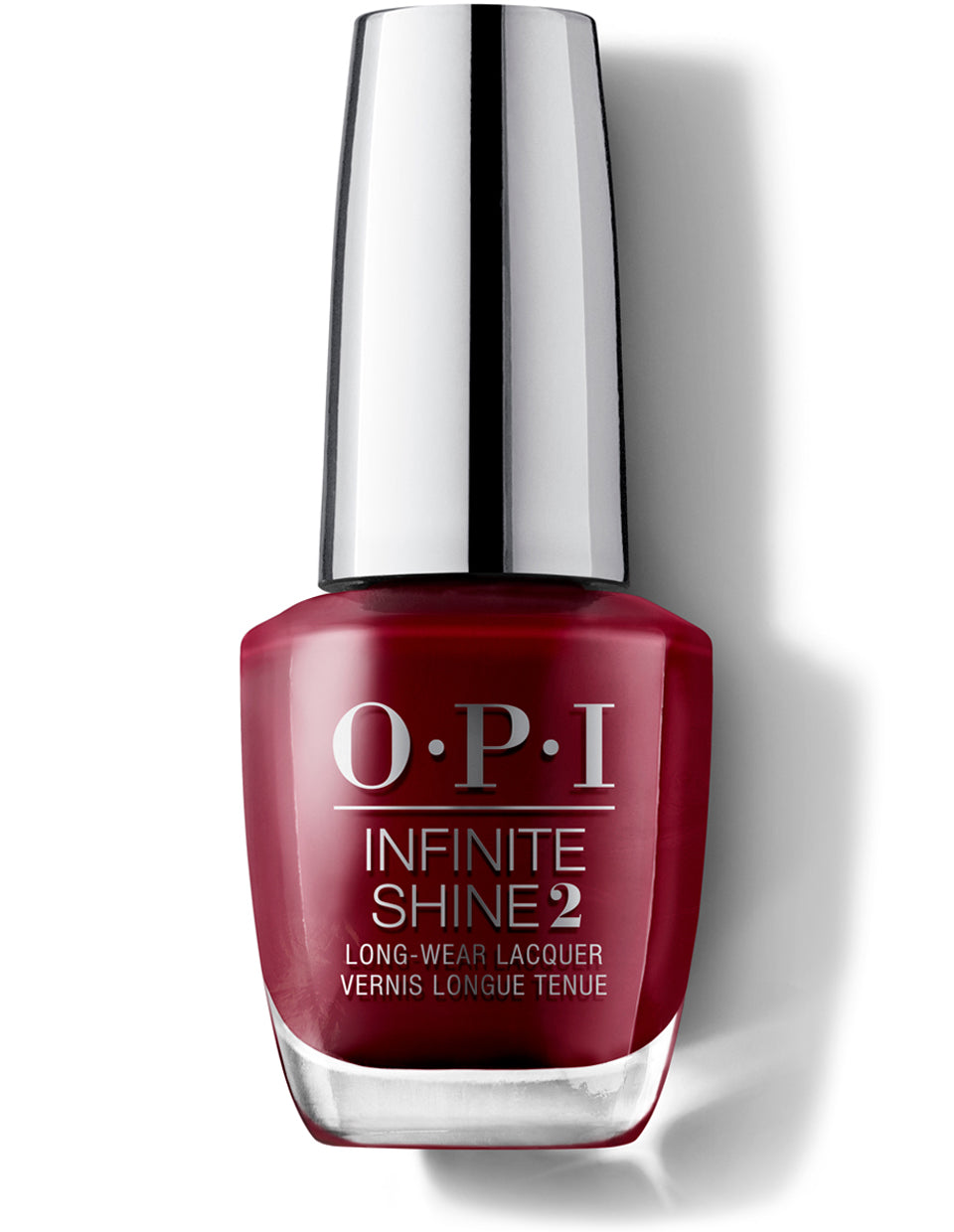 OPI Infinite Shine Can't Be Beet! (15ml)