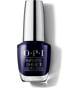 OPI Infinite Shine Chopstix And Stones (15ml)