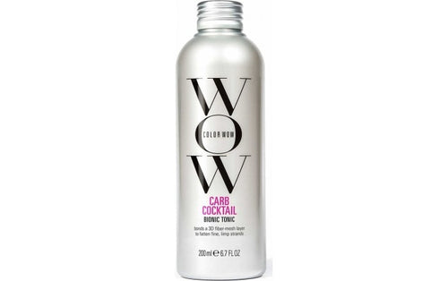 Color WOW Cocktail Tonic Carb (50ml)