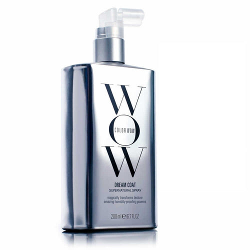 Color WOW Dream Coat Super Natural Sealant (200ml)