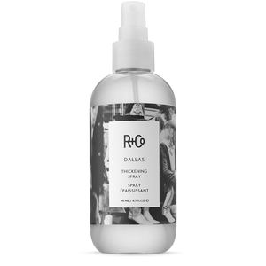 R&CO Dallas Thickening Spray (50ml)