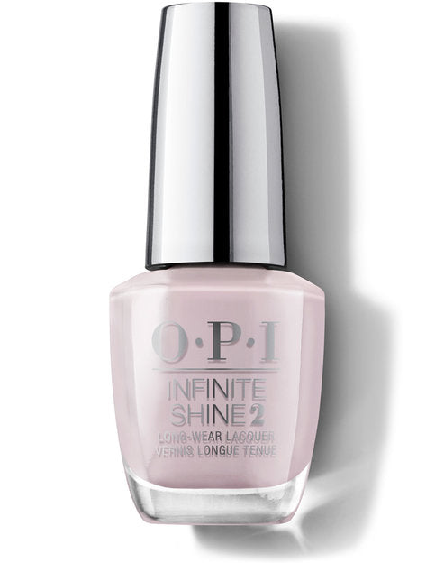 OPI Infinite Shine Don't Bossa Nova Me Around (15ml)