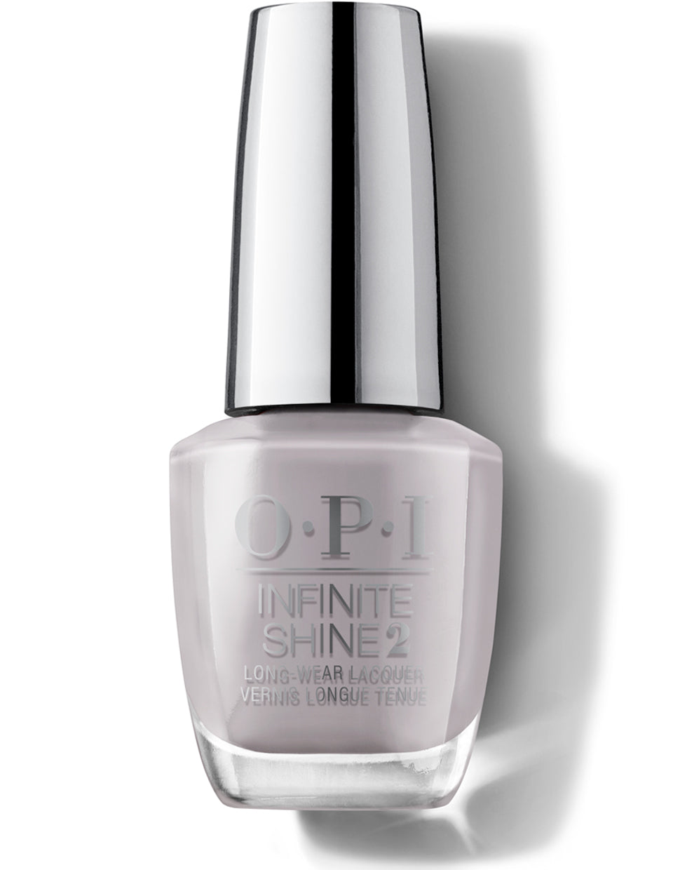 OPI Infinite Shine Engage-Meant To Be (15ml)