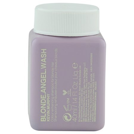 KEVIN MURPHY Blonde Angel Wash (40ml)
