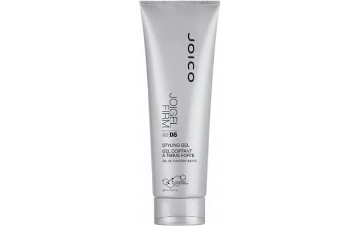 Joico JoiGel Styling Gel (250ml)
