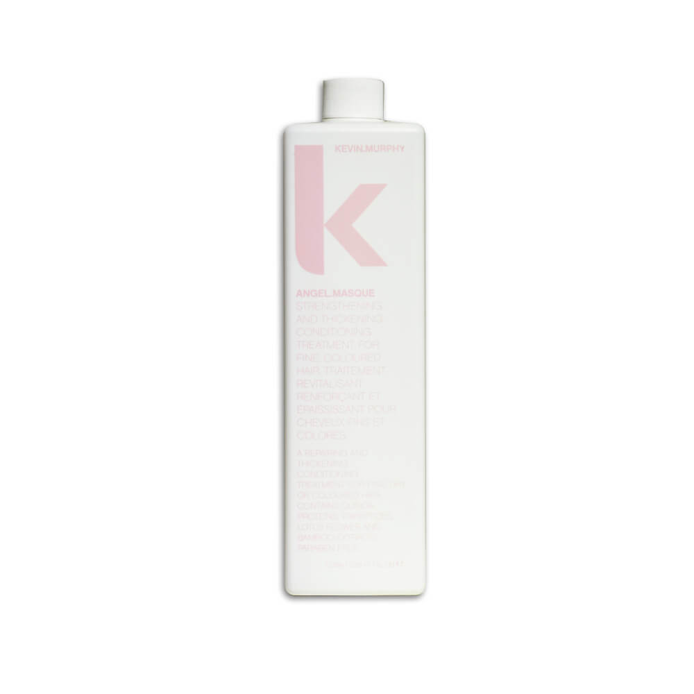KEVIN MURPHY Angel Masque (1000ml)