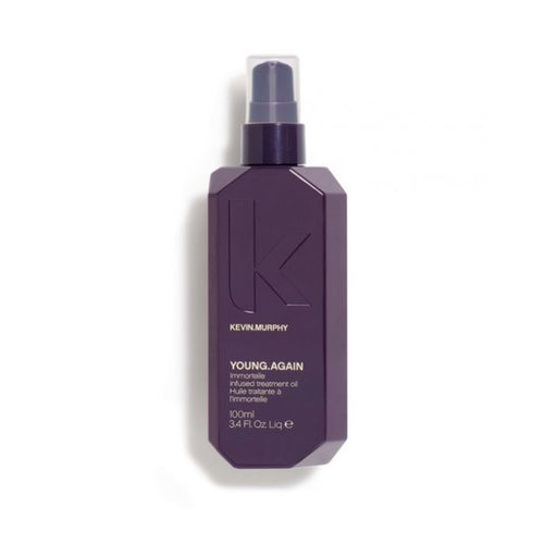 KEVIN MURPHY Young Again (100ml)