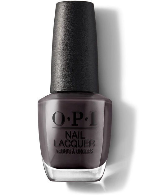 OPI Nail Lacquer How Great Is Your Dane? (15ml)