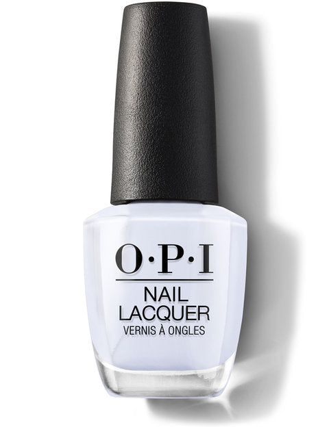 OPI Nail Lacquer Rice Rice Baby (15ml)