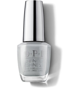 OPI Infinite Shine I Can Never Hut Up (15ml)