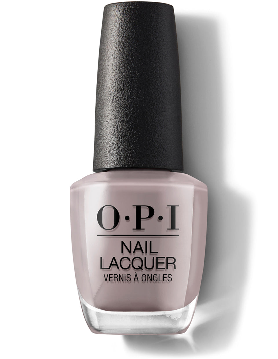 OPI Nail Lacquer Icelanded A Bottle Of OPI (15ml)