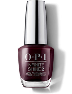 OPI Infinite Shine In The CableCar-Pool Lane (15ml)