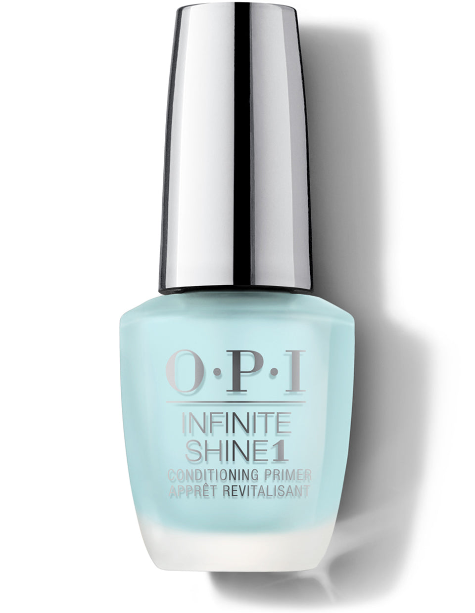 OPI Infinite Shine Hydrating