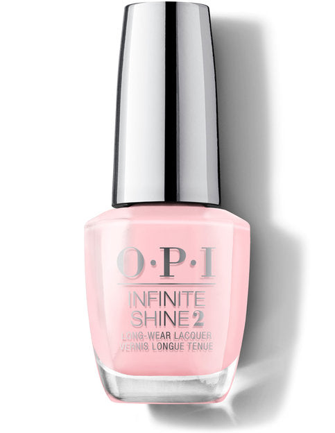 OPI Infinite Shine It's A Girl (15ml)