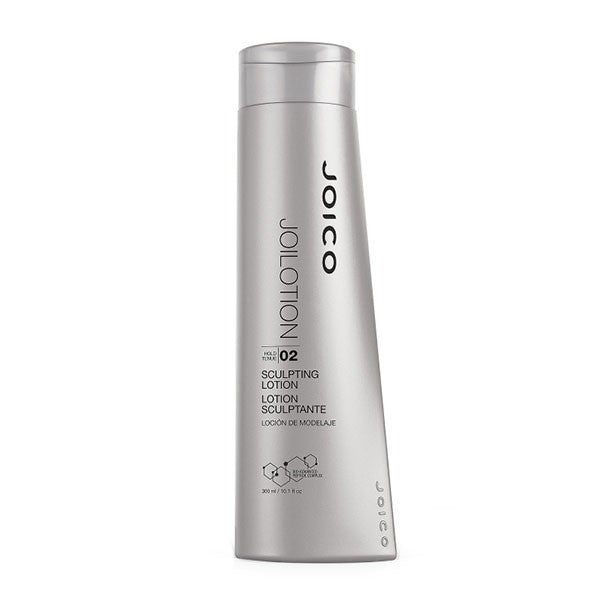Joico JoiLotion Sculpting Lotion (300ml)