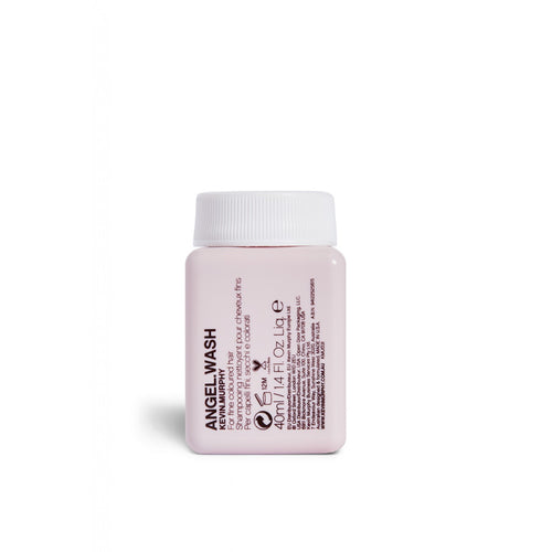 KEVIN MURPHY Angel Wash (40ml)