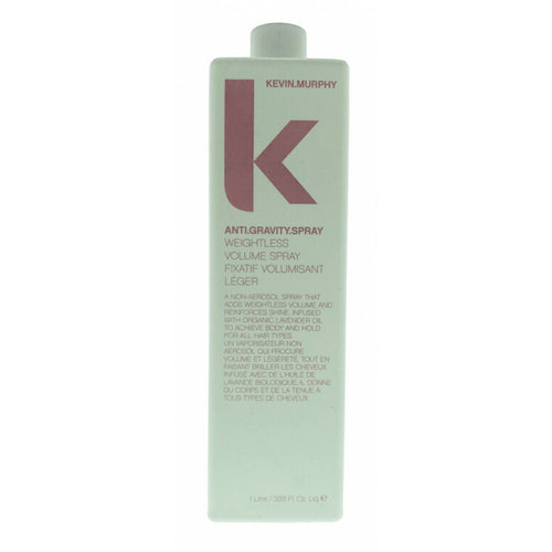 KEVIN MURPHY Anti Gravity Spray (1000ml)