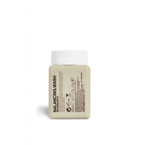 KEVIN MURPHY Balancing Wash (40ml)