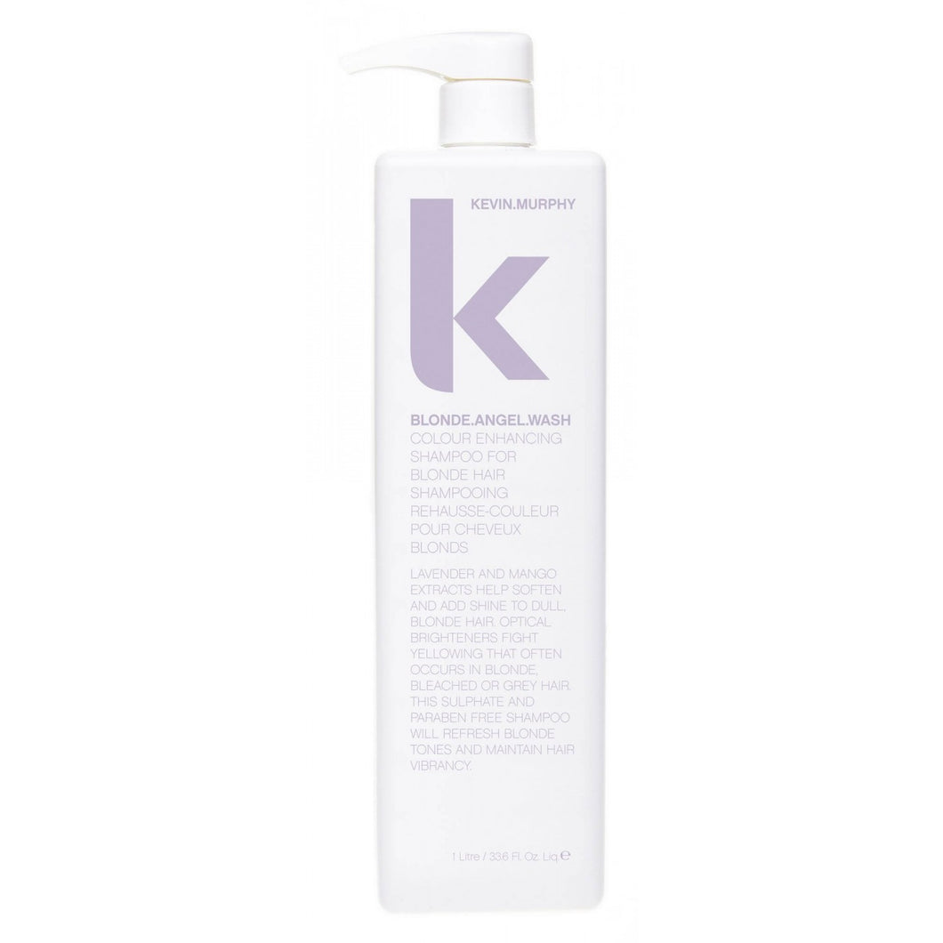 KEVIN MURPHY Blonde Angel Wash (1000ml)