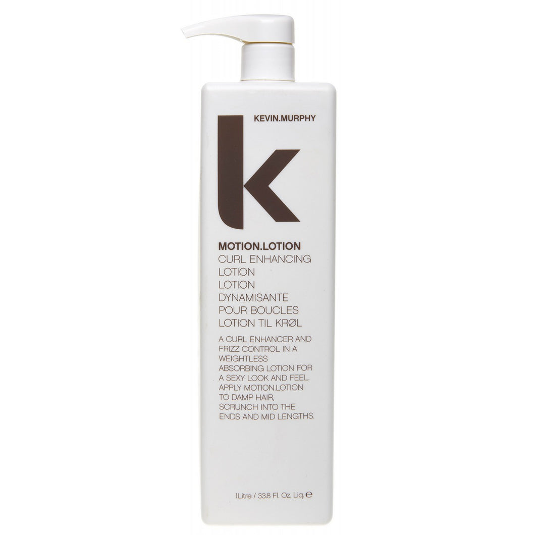 KEVIN MURPHY Motion Lotion (1000ml)