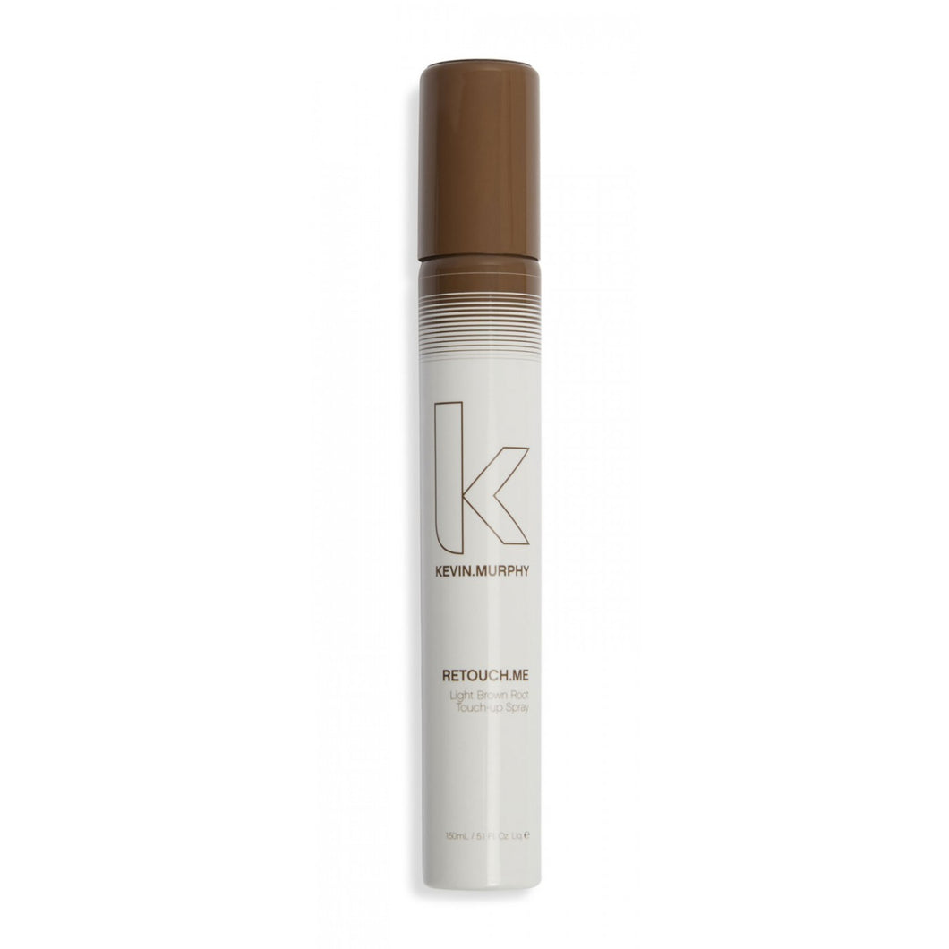 KEVIN MURPHY Retouch Me - Light Brown (30ml)