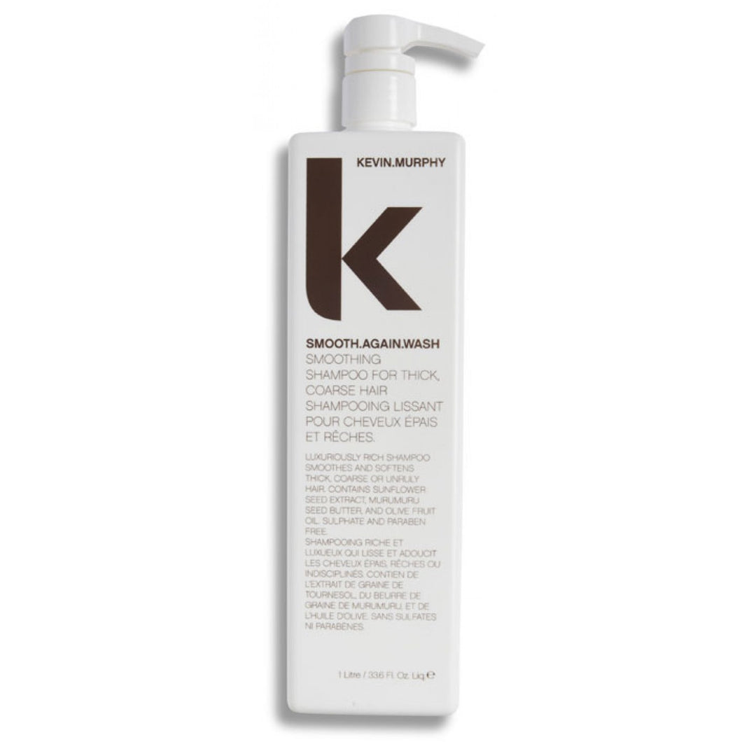 KEVIN MURPHY Smooth Again Rinse (1000ml)