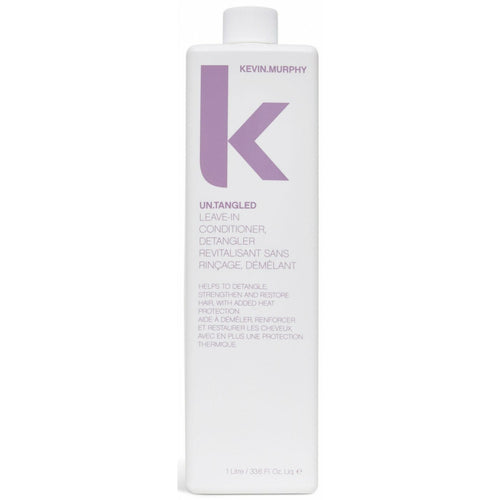 KEVIN MURPHY Un Tangled (1000ml)